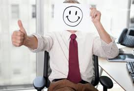 Employee Satisfaction and Factors