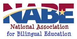Attitudes Toward Bilingual Education System