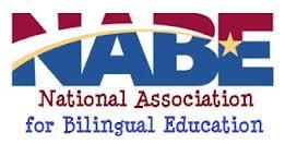 Attitudes Toward Bilingual Education System