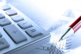 What is Reconciliation of Cost and Financial Accounts?