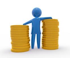 Activities of Financial Management