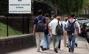 The Economic Impact of Foreign Fee-Paying Students
