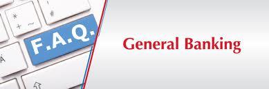 General Banking Activities of Exim Bank
