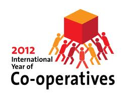 Global Co-Operative