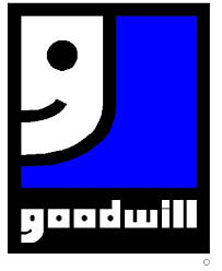 Definition of Goodwill