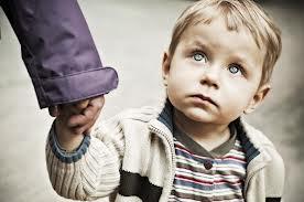Guardianship and Custody of Children