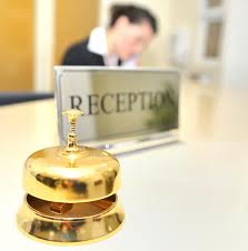 Various Aspects of Hospitality Industry