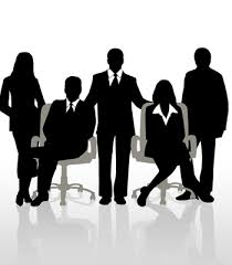 Recruitment and Human Resource Management of City Bank