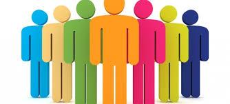 Human Resource Management Activities of SARP