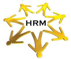 Human Resource Management in Dhaka Bank
