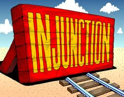 Analysis of Injunction under Specific Relief Act