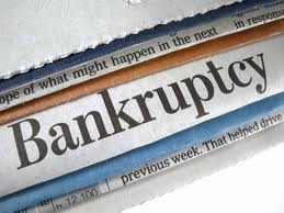 Definition of Insolvency Proceedings