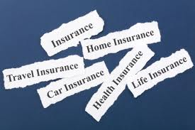 Definition and Meaning of Insurance