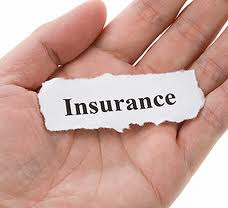 Classification of Insurance Companies