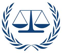 International Court of Justice and Its Role