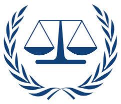 Article of International Court Analysis