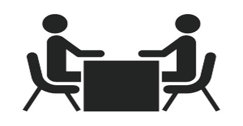 Lecture on Interviewing Candidates