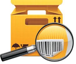 Inventory Management Policy Analysis