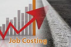 Definition of Job Costing