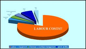 Concept of Labour Cost