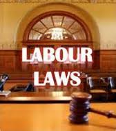 The Labour Laws in Bangladesh