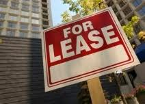Definition of Leases