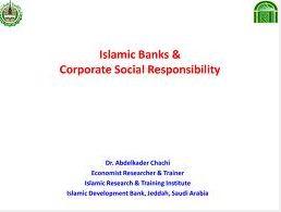 Report on Social Welfare Activities