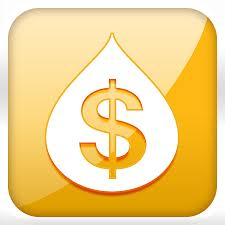 Liquidity Management System Analysis