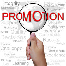 Pharmacutical Marketing Promotion Analysis