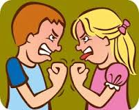 Sibling and Maternal Interpersonal Problem