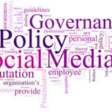 Media Governance in Bangladesh