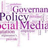 Media Governance in Bangladesh