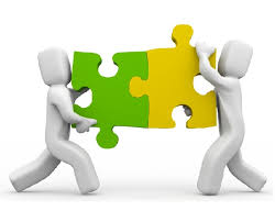 Distinction between Merger and Purchase