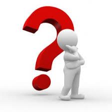 Questionnaire Regarding Payment Satisfaction of Trust Bank