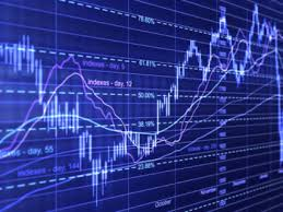 What is Meant by Profit Volume Ratio?