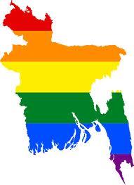 Bangladesh Media Laws and Regulations