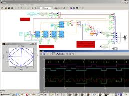 Using QPSK Modulation