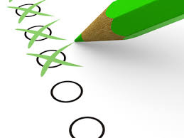 Questionnaire on Personal Opinion Regarding Teachers Training