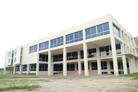 Rajshahi Krishi Unnayan Bank Credit Management and Loan Distribution