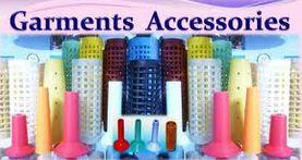Report On Merchandising In Garments Accessories