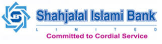 Overall Activities of  Shahjalal Islami Bank Limited