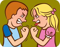Maternal Interpersonal Problem of Sibling