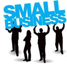 SME Banking Management of Brac Bank