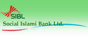 Assignment on Measurement of Employee satisfaction in Social islami bank ltd