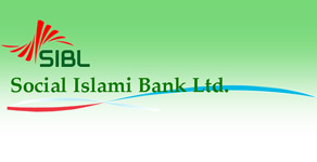 Assignment on Measurement of Employee satisfaction in Social islami bank ltd