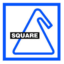 Term Paper on Square company