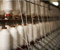 Management Practices of Textile Industries in Bangladesh