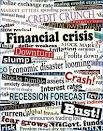 The Global Financial Crisis : Impact of Bangladesh
