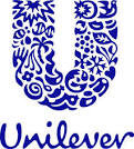 Unilever International Marketing