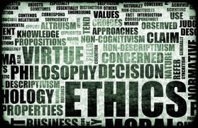 Value and Ethics in Business